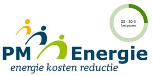 PM Energie