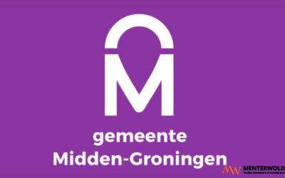 Loket zelfstandigen in Coronatijd bij gemeente Midden-Groningen