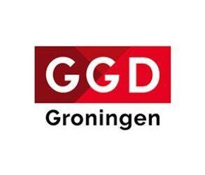 GGD corona testlocatie gezocht