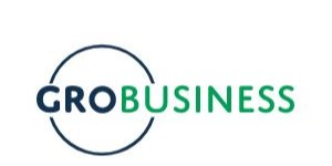 GroBusiness: hét centrale contactpunt voor alle vragen van Groningse ondernemers