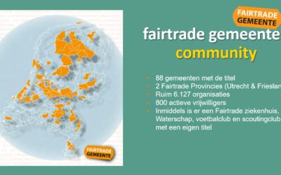 Fairtrade Midden-Groningen