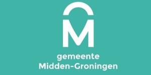 Nieuwe gemeente-brede ondernemersvereniging Midden-Groningen: OverMG